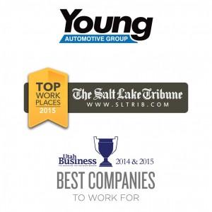 Best Companies YAG
