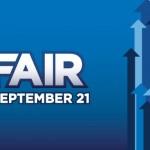 sept-16-jobfair-facebook-coverphoto-1